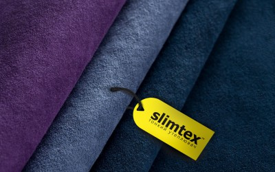HOW TO CARE FOR DIFFERENT TYPES OF FABRICS + SLIMTEX